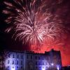 kimbolton fireworks display